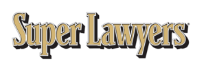 superlawyers4