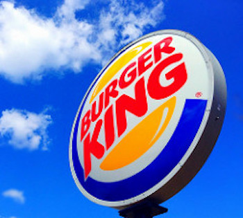Burger King employee fired for taking $1 of food, wins lawsuit