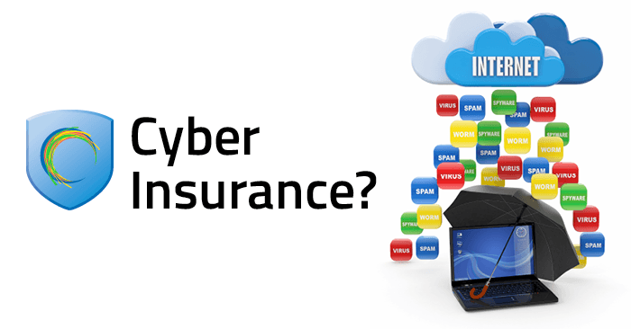 Cyber insurance products for businesses grow in popularity