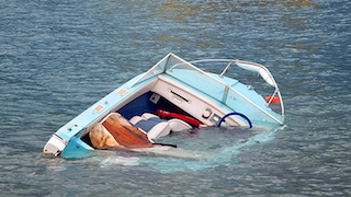 Florida leads the nation in boating deaths, accidents
