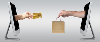 Protect yourself from online shopping scams