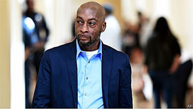 Monsanto loses big, but the cost is still high for plaintiff