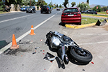 Determining-the-value-of-your-motorcycle-accident