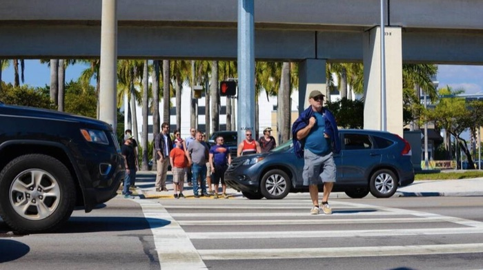 Florida-ranks-highest-in-pedestrian