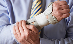 Most common personal injury lawsuits