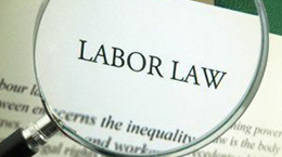 legal responsibility to your employees