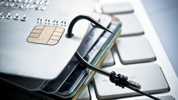 How credit card information is stolen