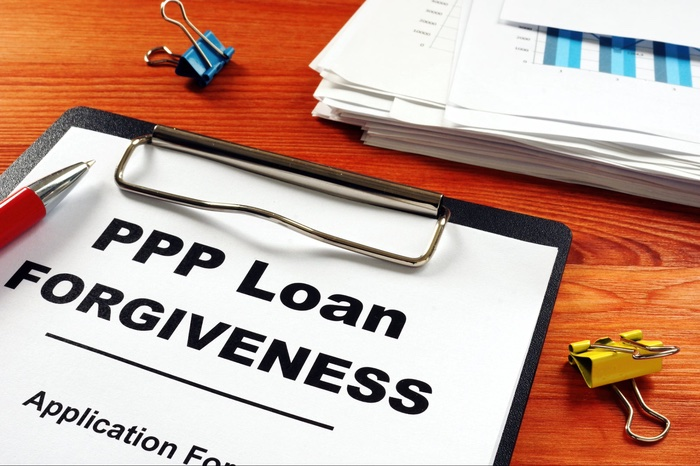 tips for PPP Loan forgiveness