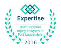 Fort Lauderdale Personal Injury Attorneys